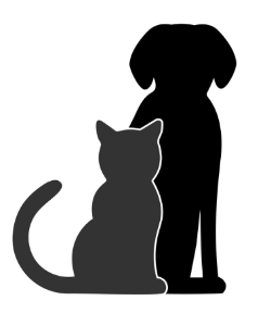 Cat-dog-icon-small