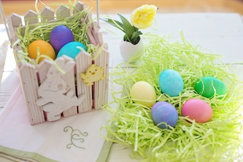 Keep_your_pets_safe_and_out_of_the_ER_this_Easter-Image-3