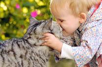 children_pets2