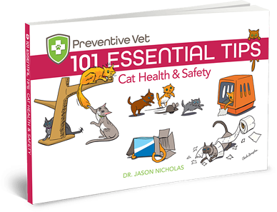 336443_3D Book Covers Cat Health Safety_121118-1