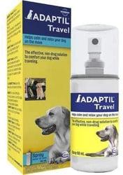 Adaptil Calming Spray for Dogs-1