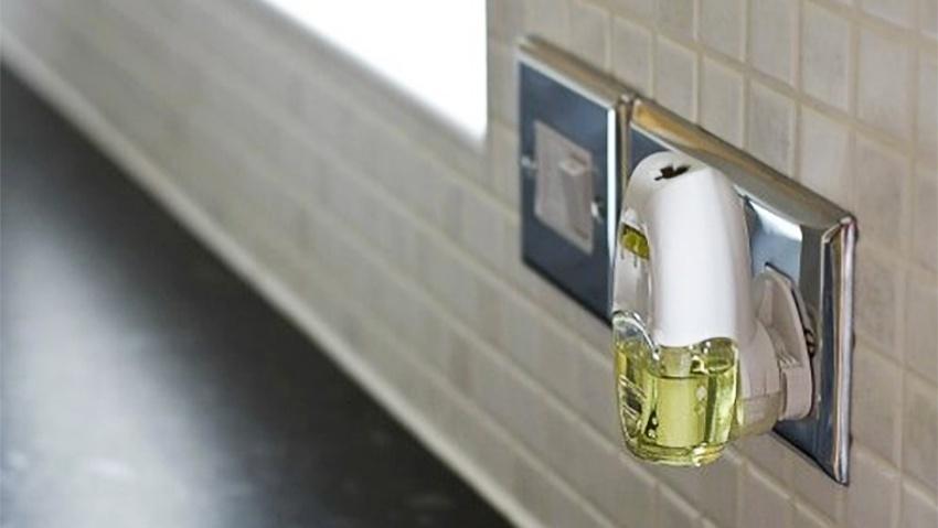Air Freshener Plug In.jpg