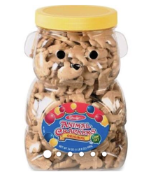 Animal Crackers jar.jpg