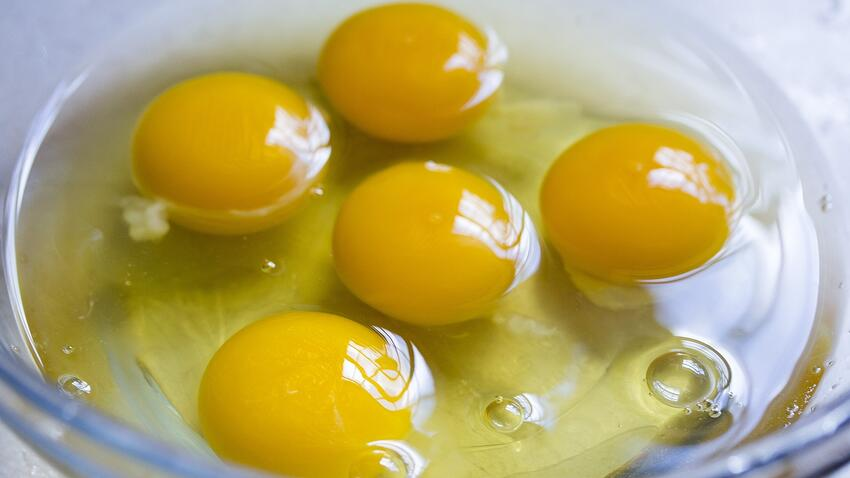 Bowl of Raw Eggs.jpg