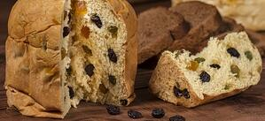 Bread-raisins-currants-landing