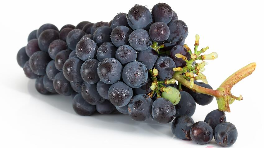 Bunch of Grapes.jpg