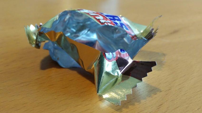 Candy Wrapper.jpg