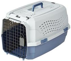 2-door-cat-carrier