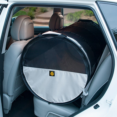 FrontPet-cat-carrier-tube-for-car-travel