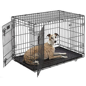MidWest-dog-crate