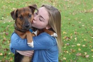 Milo-family-pet-suffocation