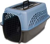 Petmate Pet Kennel