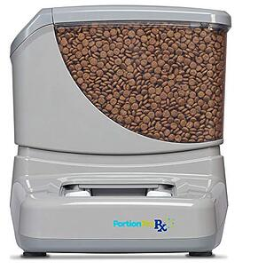 PortionProRX-dog-and-cat-feeder
