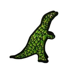 Tuffy-Dinosaur-dog-toy
