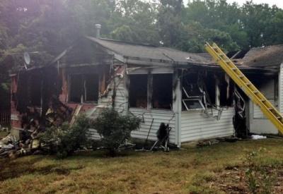 Cat-house-fire.jpeg