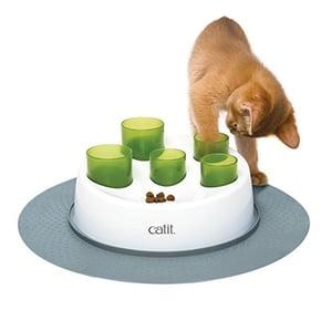 Cat-interactive-feeder-catit