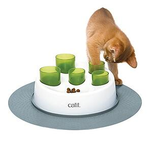 Cat-interactive-feeder-catit