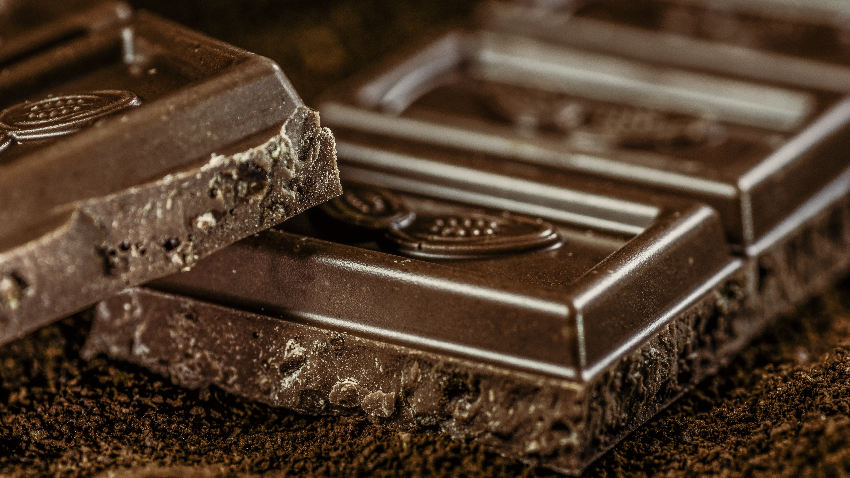 Chocolate Bar Closeup.jpg