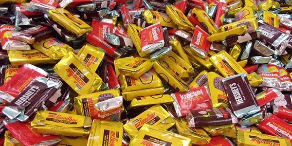 Chocolate Candy.jpg
