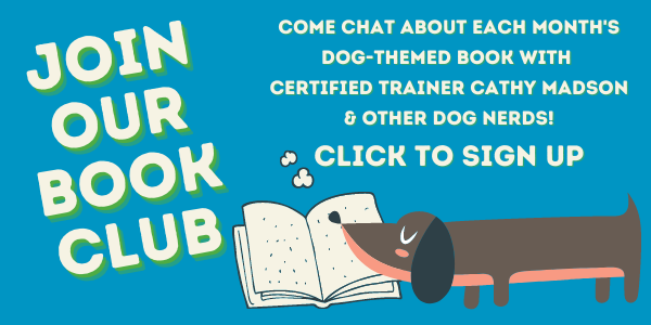 Dog Book Club CTA (1)