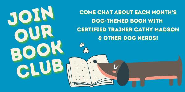 Dog Book Club Image (1)