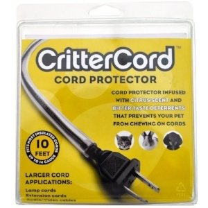 Electric-cord-cover-for-pets.jpg