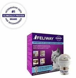 Feliway-calming-diffuser