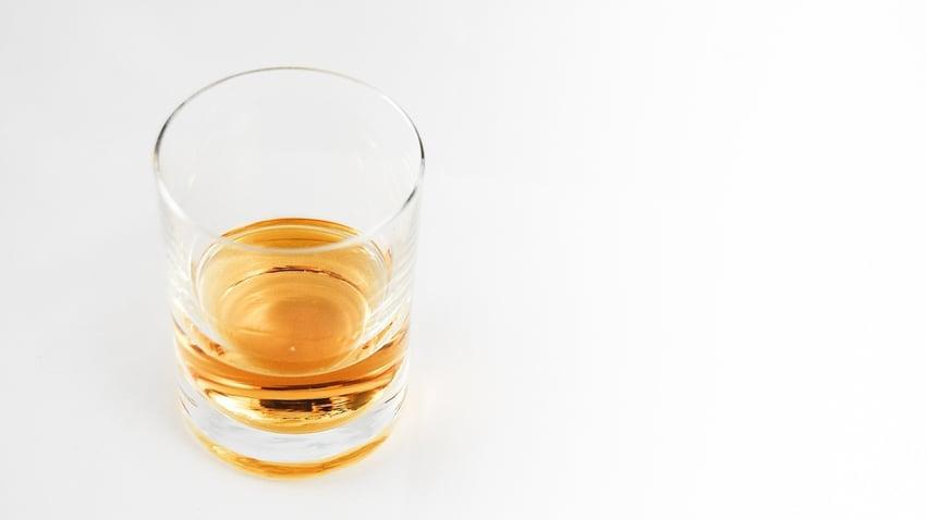 Glass of Alcohol.jpg