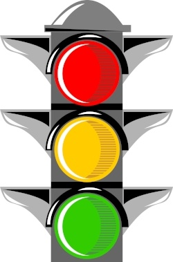 Green-yellow-red-introduction-steps.jpg
