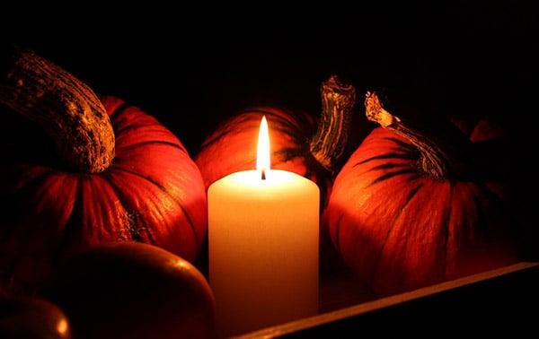Halloween Candle Pumpkins.jpg