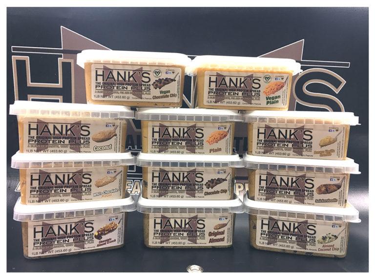 Hanks Nut Spreads.jpg