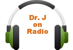 Headphones-DrJ-Radio.jpg