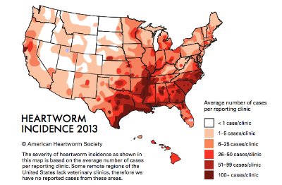 Heartworm-Incidents-2013.png