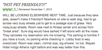 Hotel-review-not-pet-friendly.png