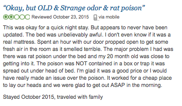 Hotel-review-rat-poison.png