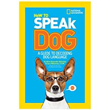 How to Speak Dog- A Guide to Decoding Dog Language2