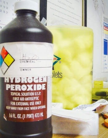 Hydrogen-peroxide-not-for-wound-cleaning