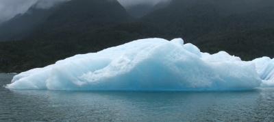 Iceberg-xrays.jpg