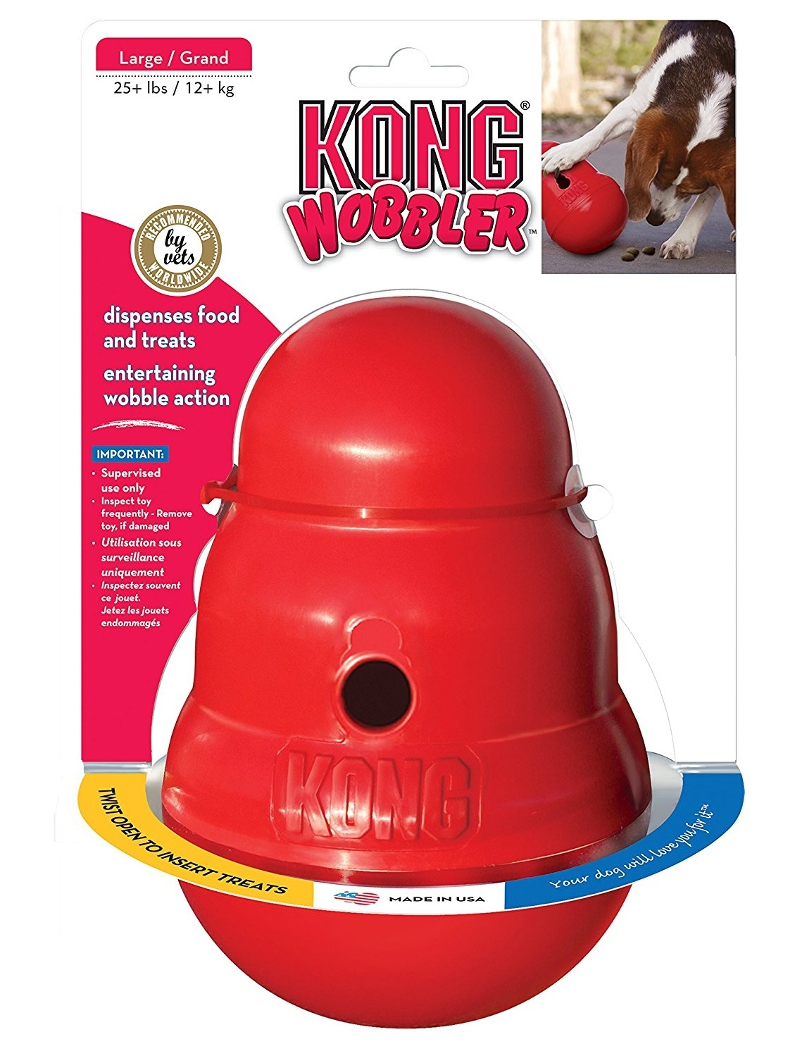 Kong-Wobbler-Large-Dog-Toy.jpg