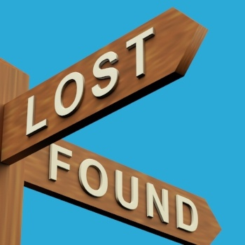 Lost-and-found-pets.jpg