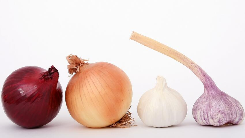Onions and Garlic.jpg