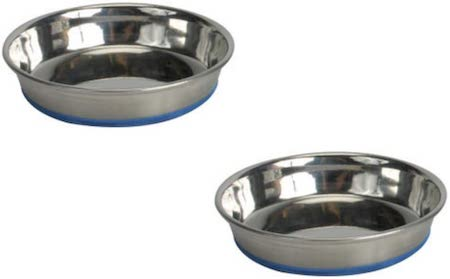 Our Pets Cat Bowls