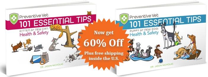 PV-Books-Cat-Dog-HS-Offer2.jpg