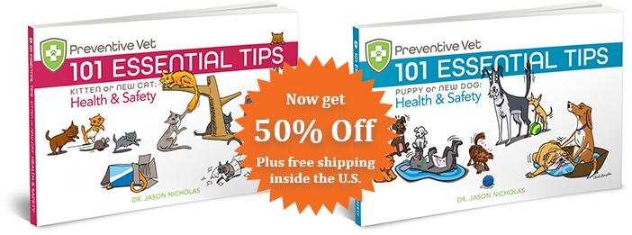 PV-Books-Cat-Dog-HS-vet-50-Offer