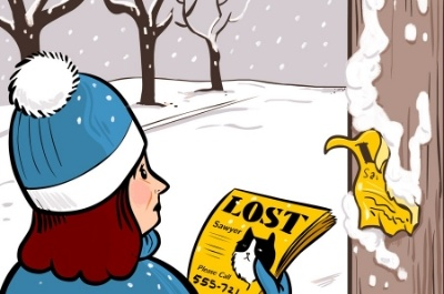 PV-SAWYER-lost-cat-poster.jpg