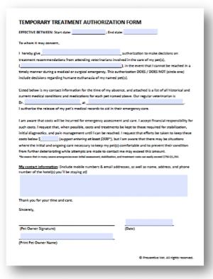 PV-Treatment-Authorization-Form-Thumbnail.png