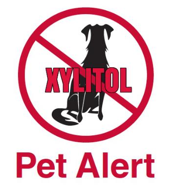 PV-Xylitol-Pet-Alert