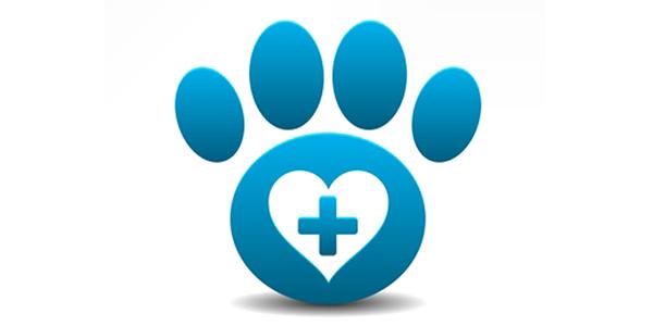 Pet First Aid Awareness paw
