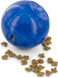 PetSafe SlimCat Interactive Toy