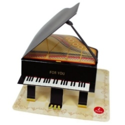 Piano-battery-card.jpg